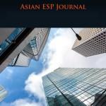 Volume 10 Issue 1 June 2014