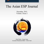 Volume 11 Issue 2 December 2015