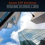 vol-10-issue1-june2014coverA4