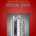 2014 Special Issue of The Asian ESP Journal (Greeting the New Age of ESP: Practice, Innovation, and Vision, International Conference on Applied Foreign Languages)