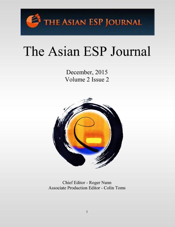 AESPJ-Dec2015-cover