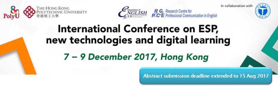 hongkongconference-2